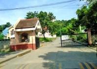 1vista grande entrance
