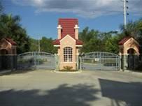 greenwoods entrance