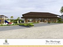 Heritage-clubhouse