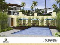 heritage-swimming-pool