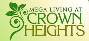 logo crown heights