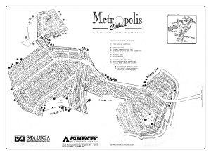 metropolis_subd_map_big
