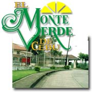 monte_verde_proj_loc