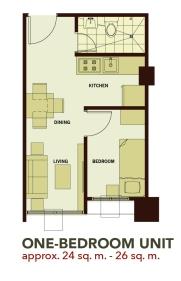 One-Bedroom-Unit-Floor-Plan