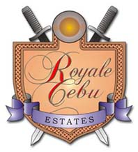 royale_cebu_logo