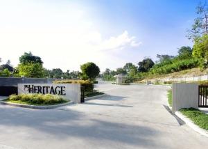 the-heritage-10