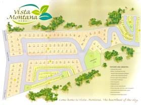 vista_montana_subd_map_big