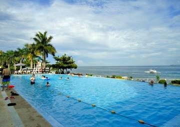 Vista Mar Subdivision Cebu Jt Land Realty