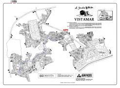 vistamar_subd_map_big