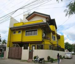 1mainhouse