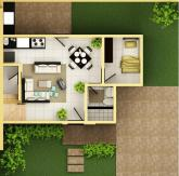 floor plan adagio