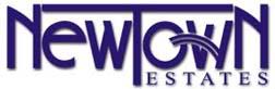 newtown_logo