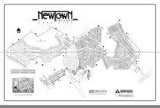 newtown_subd_map_big1